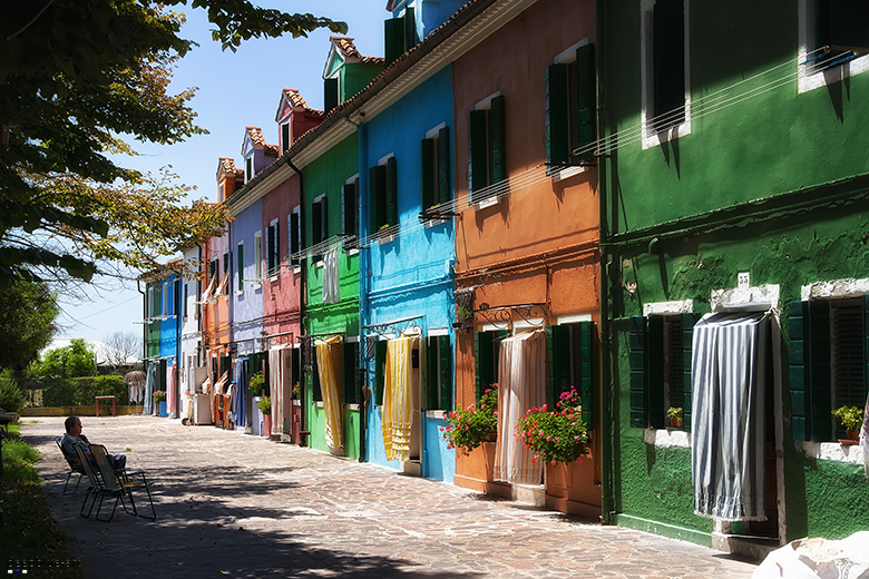 Burano Colors2