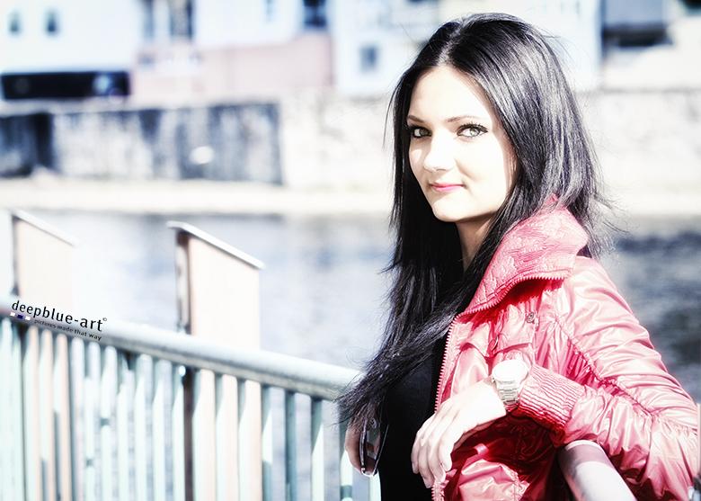sunny Sarah