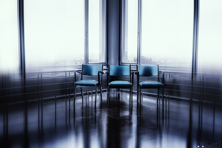 sit & wait